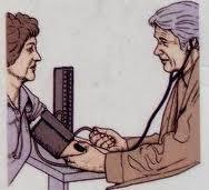 tekanan darah tinggi (2)